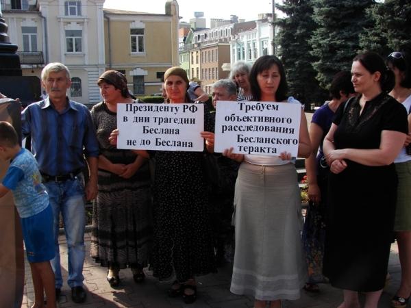 списания году работа для женщин во владикавказе Антон